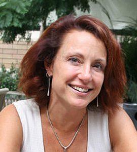 Dr. Anne W. Bunde-Birouste Director, YSB for Health Hub Australia